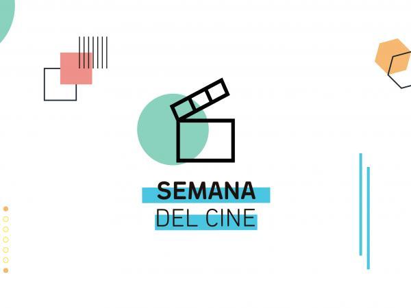 Semana del cine