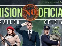 Misión no oficial