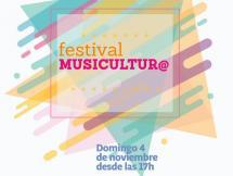 Fiesta Multicultural