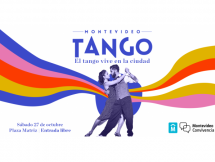 MVD Tango