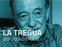 Montevideo rinde homenaje a Mario Benedetti con un ciclo de cine