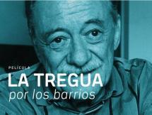 Charla sobre Mario Benedetti a cargo de la Fundación que lleva su nombre y exhibición de la película La Tregua